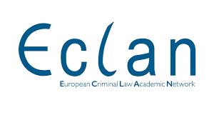 école d'été ECLAN en droit européen
