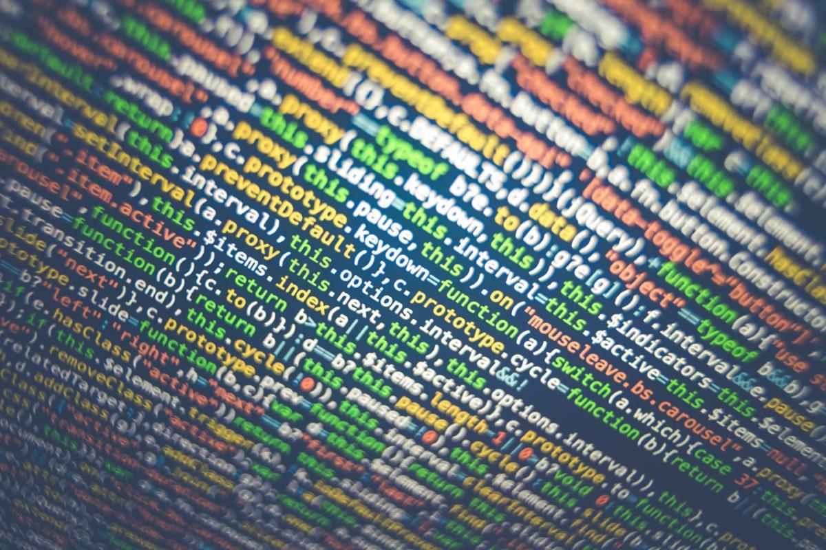 Cyberespace et gouvernements européens