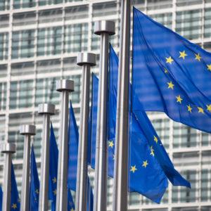 L'Allemagne et l'Europe : où en est-on ?
