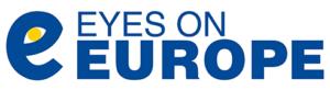 vie associative - Eyes on Europe
