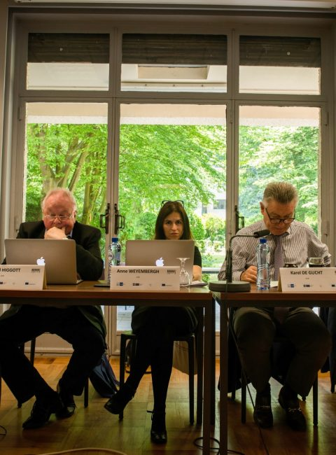 reseaux-cooperation-panel-EUEA17