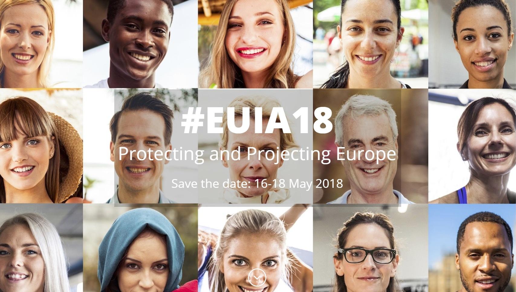 EUIA18 prix du meilleur article