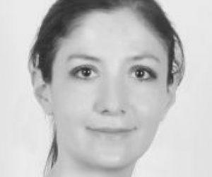 Syuzanna Vasilyan
