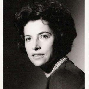 Eliane Vogel-Polsky