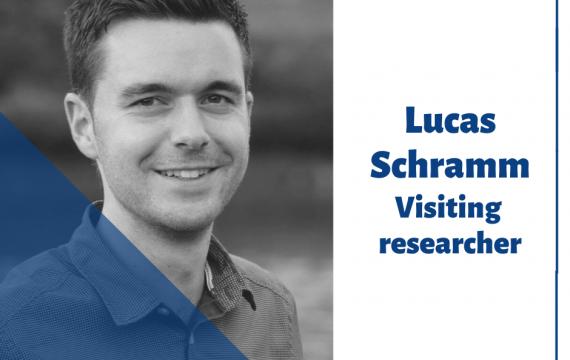 Lucas Schramm