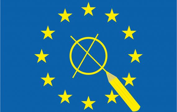 vote européen