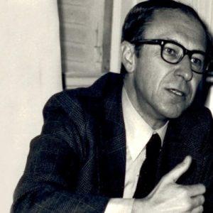 Jean-Louis Quermonne