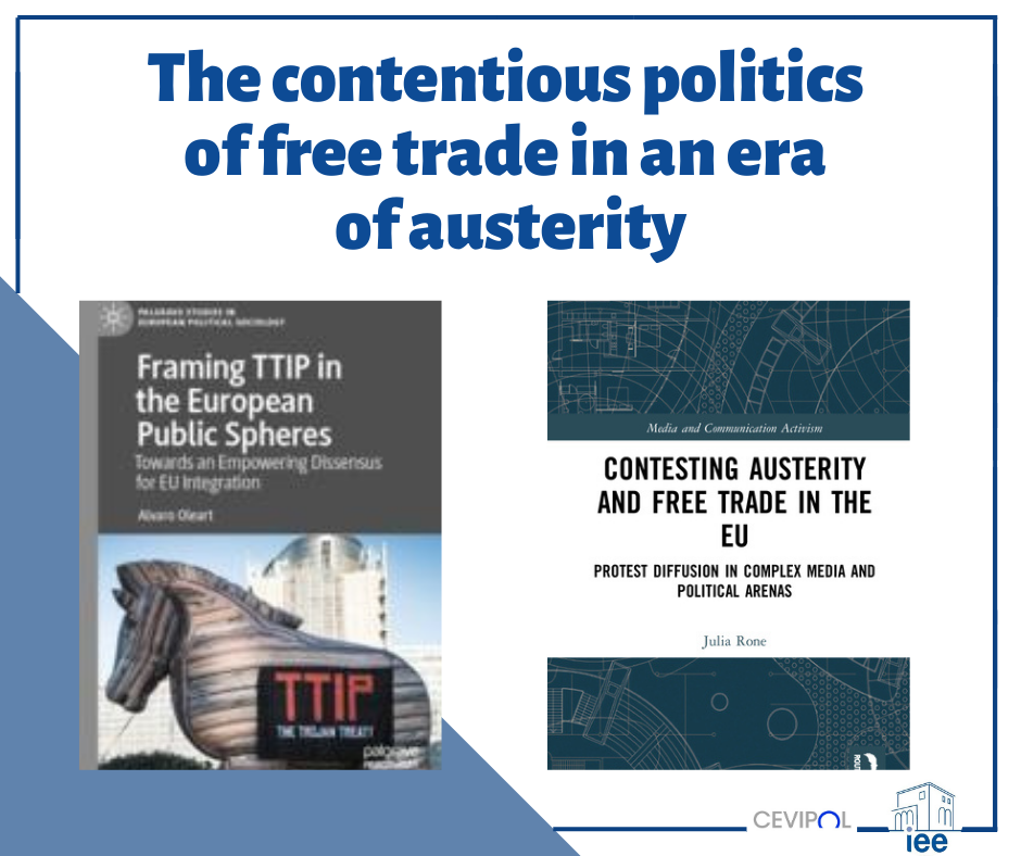 free trade in an era of austerity
